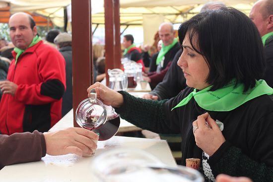 Fiesta_del_vino_2014_005