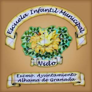 Logo_Escuela_infantil