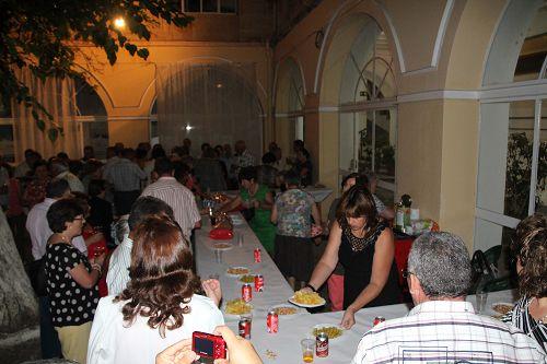 2014_Fiesta_Donantes_Sangre_005
