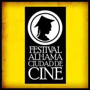 logo-fest-cine-clikforfestival_300x300