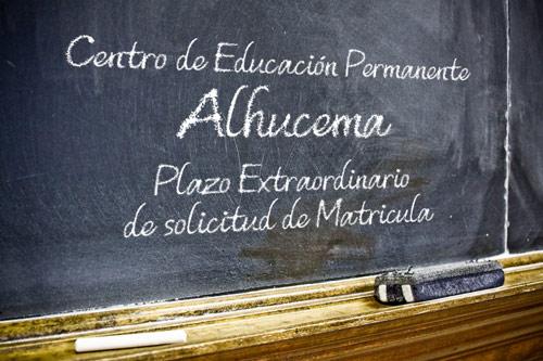 Formacion_Alhucema_Matricula