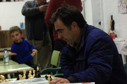 2014_I_torneo_navidad_ANKAGUA_002