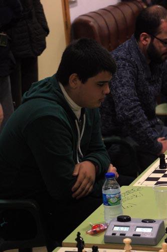 2014_I_torneo_navidad_ANKAGUA_005