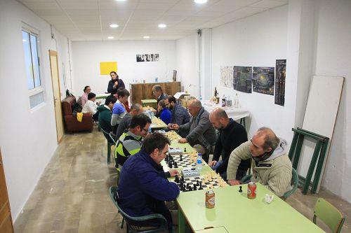 2014_I_torneo_navidad_ANKAGUA_007