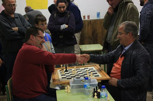 2014_I_torneo_navidad_ANKAGUA_008