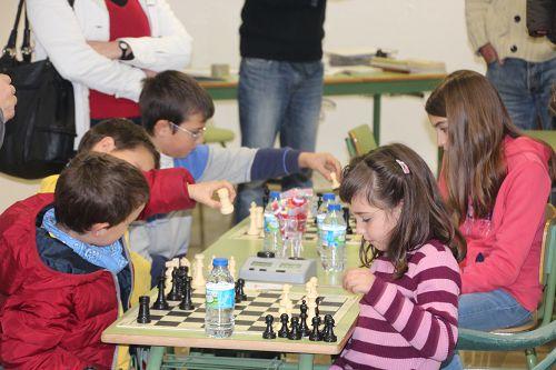 2014_I_torneo_navidad_ANKAGUA_009