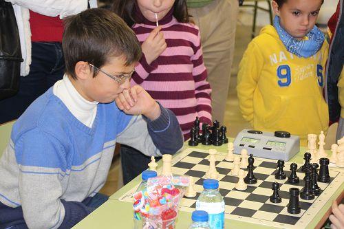 2014_I_torneo_navidad_ANKAGUA_010