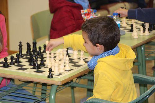 2014_I_torneo_navidad_ANKAGUA_011