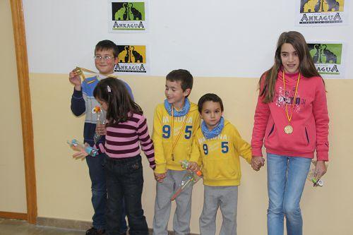 2014_I_torneo_navidad_ANKAGUA_015