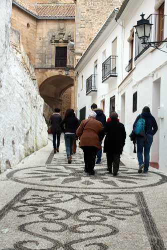 2014_caminata_saludable_007