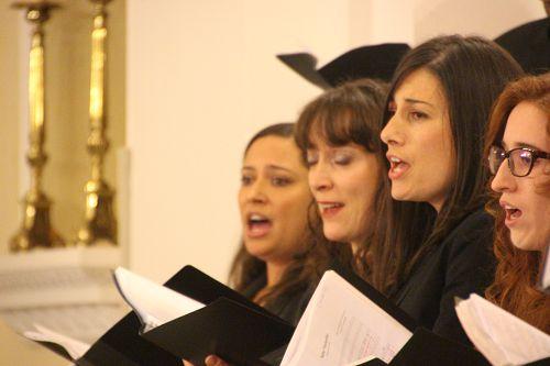 2014_concierto_navidad_002