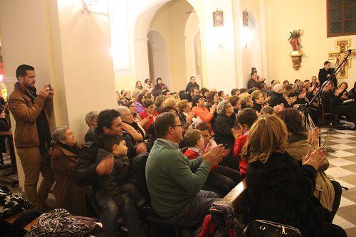 2014_concierto_navidad_004
