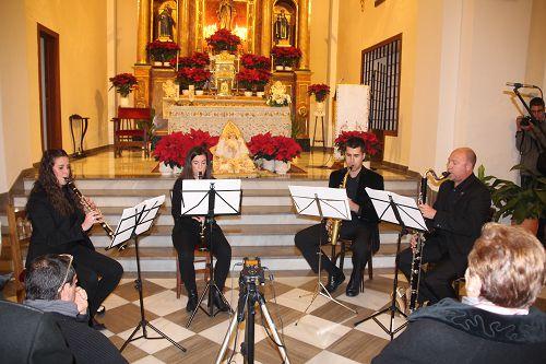 2014_concierto_navidad_005