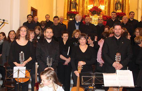 2014_concierto_navidad_007