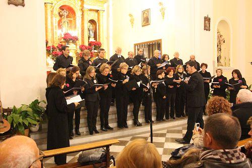 2014_concierto_navidad_014