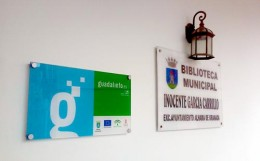 Biblioteca_Guadalinfo