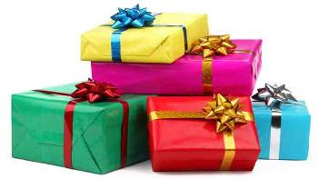regalos-de-navidad_web