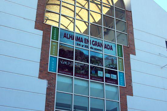 2015_Alhama_en_Granada_084