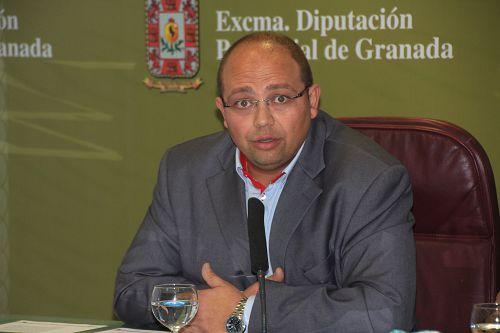 2015_Rueda_Prensa_AG_FV_002
