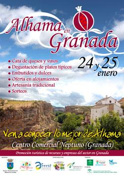 Alhama-en-Granada5