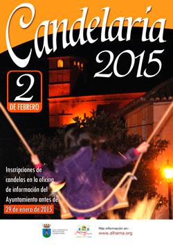 Candelaria_2015_web