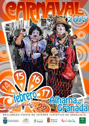 Cartel_Carnaval_2015_web