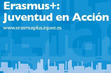 erasmus+juventud_accion