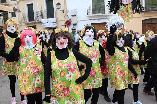 2015_Carnaval_Infantil_014