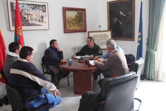 2015_Firma_Acta_Edificio_Servicios_Sociales_002