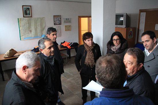 2015_Firma_Acta_Edificio_Servicios_Sociales_003