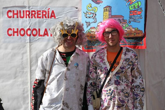 2015_Previo_Carnaval_006