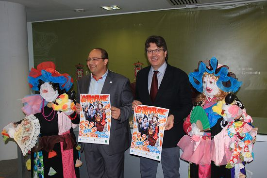 2015_Rueda_Prensa_Carnaval_001