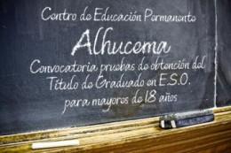 Centro_Alhucema_Convocatoria_Graduado