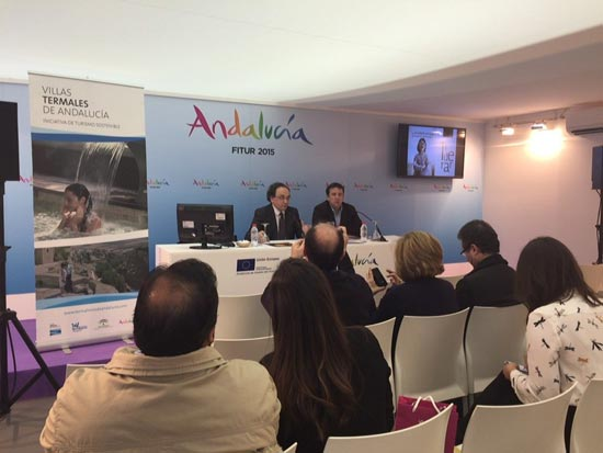 Presentacion-Villas-Termales-Andalucia_web