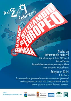 cartel-Intercambio-Europeo_programacion_web