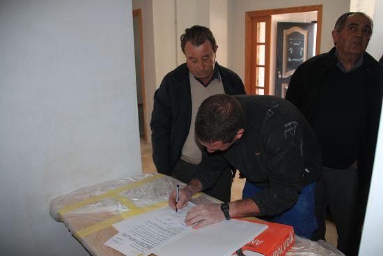 2015_Actas_Recepcion_Termadomo_Edificio_Polivalente_005