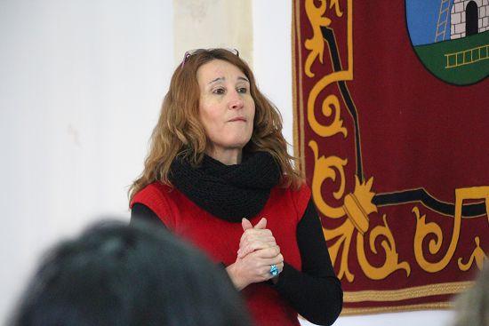 2015_VIII_Jornadas_Mujer_Empresa_001