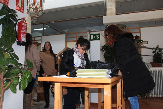 2015_VIII_Jornadas_Mujer_Empresa_007