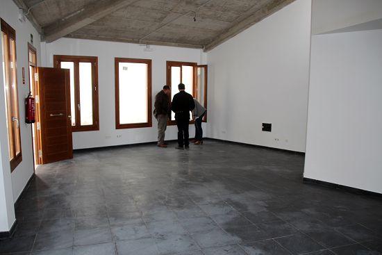 2015_Visita_mazmorras_aula_artesanos_002