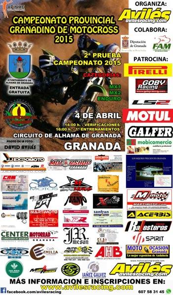 cartel_CPG_Motocross_horario