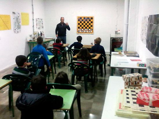 clases_ANKAGUA