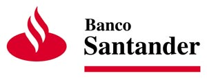logo_santander_web