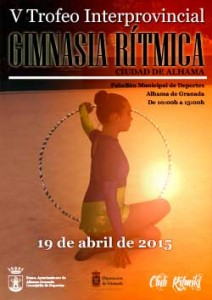 2015_Cartel_gimnasia_ritmica