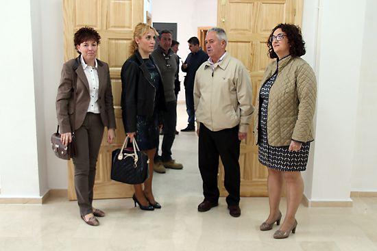 2015_Visita_Centro_Servicios_Sociales_001