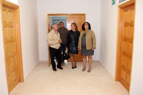 2015_Visita_Centro_Servicios_Sociales_003