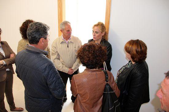 2015_Visita_Centro_Servicios_Sociales_004