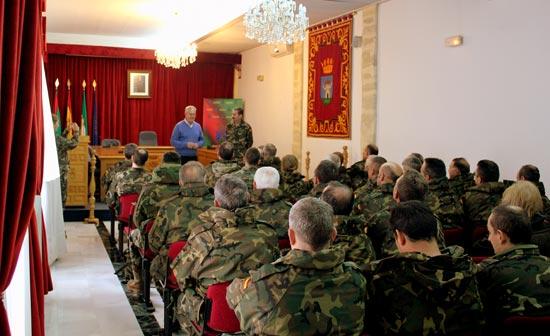 2015_Visita_Militares_001