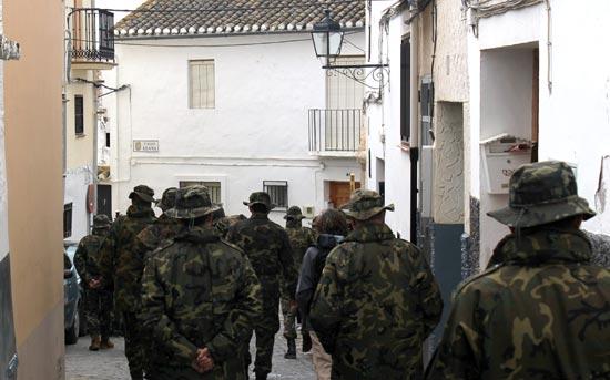 2015_Visita_Militares_002
