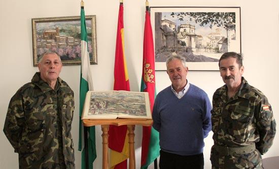 2015_Visita_Militares_004