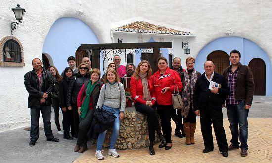 2015_Visita_touroperadores_002
